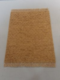 WAR - 208 Burnished Gold Chenille