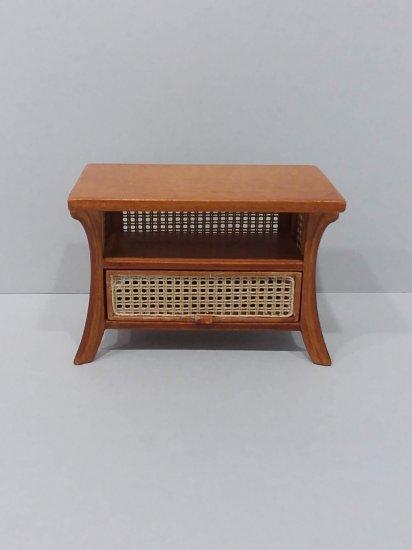 Groovy Sofa Table Cane Insert 20 00 Designing Ways Spiritservingveterans Wood Chair Design Ideas Spiritservingveteransorg